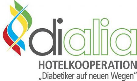 dialia - Die Hotelkooperation