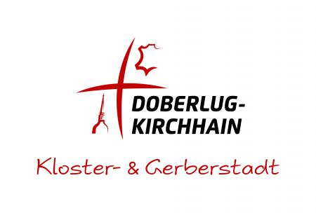 Logo C. Kloster- u. Gerberst.