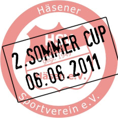 2. Sommer Cup