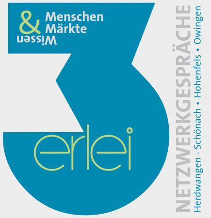 Logo_Dreierlei_Pfade.jpg