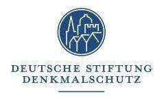Logo DSD