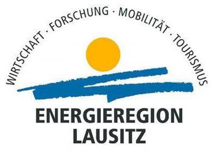 Energieregion 2