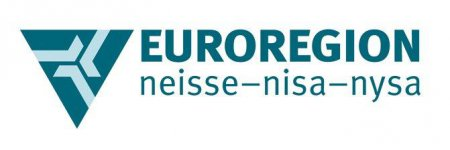 logo_ERN_RGB.jpg