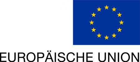 Logo EU rechts