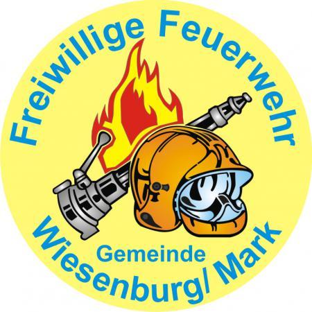 Logo Feuerwehr Wiesenburg Mark.jpg