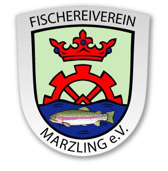 Wappen der Fischer