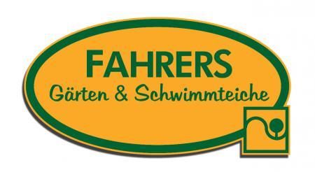 Logo Fahrers
