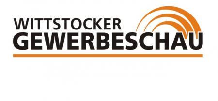Logo Gewerbescahu aktuell