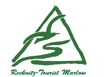 Recknitz-Tourist Marlow