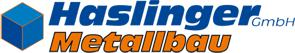 Logo Haslinger_Metallbau.png