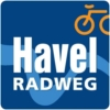 Logo Havel-Radweg