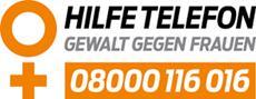 Logo_Hilfetelefon