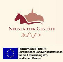 HLG Neustadt (Dosse)