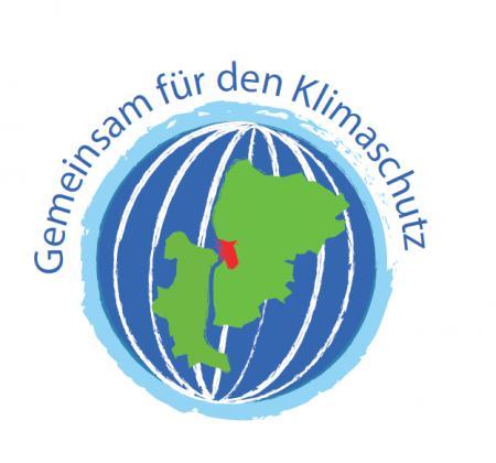 Integriertes Klimaschutzkonzept Regionalforum Bremerhaven