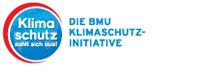 logo initiative