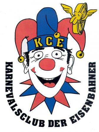 Logo_KCE.jpg