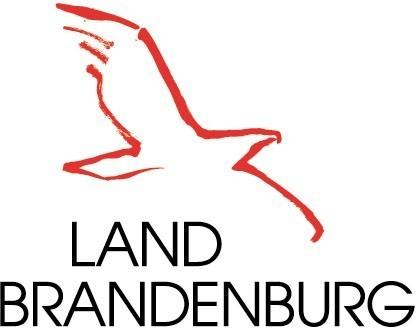 Logo Land BB