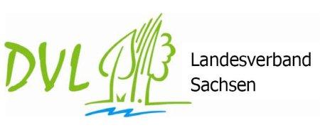 DVL Sachsen