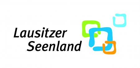LSL_Logo