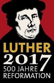 Logo Lutherweg 4.jpg