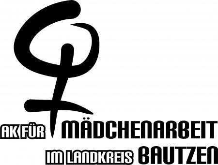 Logo AK BZ
