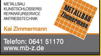 Logo MB Zimmermann groß.jpg