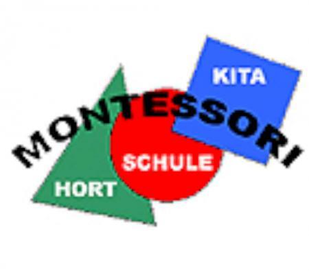 Montessori-Kita