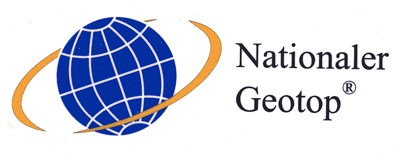 logo_nationaler_geotop.jpg