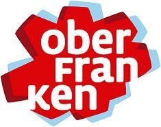 Oberfranken.de