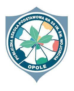 Grundschule28_Opole_logo
