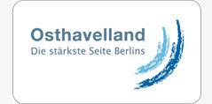 Logo Osthavelland