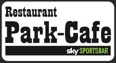logo parkcafe.png