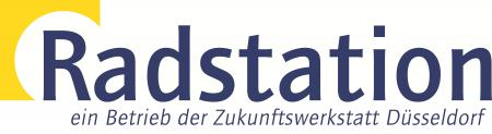 Radstation Düsseldorf