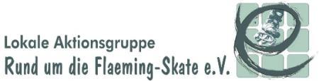 LAG Rund um die Flaeming-Skate e.V.