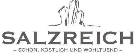 SalztürmeTrinwillershagen - Logo Salzreich