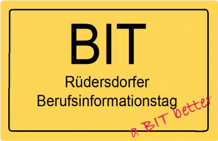 BIT 2013