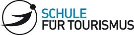 Schule für Tourismus Berlin GmbH