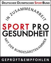 logo_sport_pro_24bit_01.png