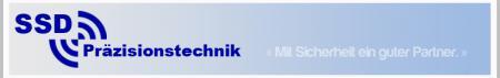 Logo SSD.jpg