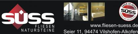 Logo suess.png