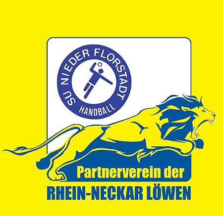 SU Nieder Florstadt