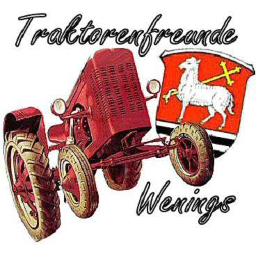 Traktorenfreunde Wenings