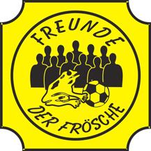 Logo_trans_farbe_Eintrittserklarung_Kopie.jpg