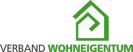 logo und schrift.jpg