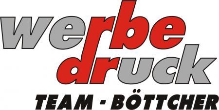Werbedruck Team-Böttcher
