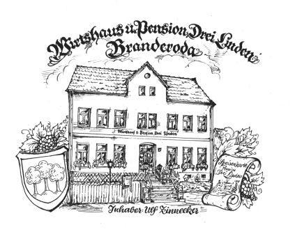 Logo wirtshaus & Pension.jpg