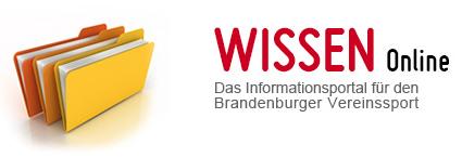 Logo WISSEN Online.jpg