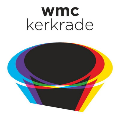 Logo_WMC_2012.jpg