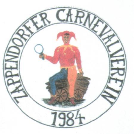 Logo_Zappendorf.jpg