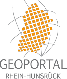 Geoportal Rhein-Hunsrück